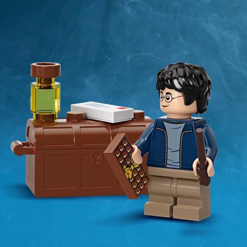 lego harry potter noitibus andante