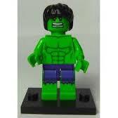 lego hulk / desconto 20%