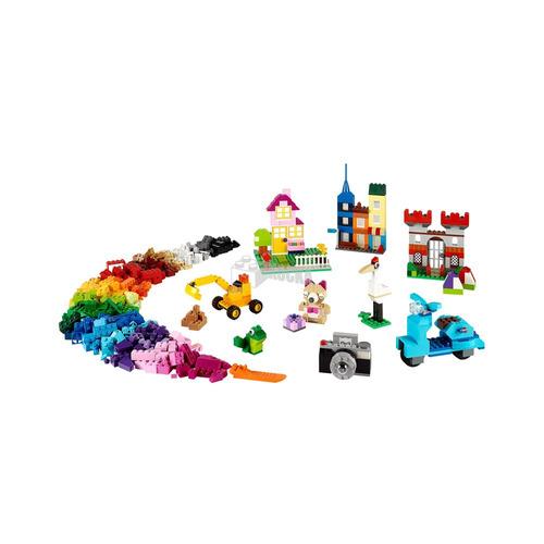 lego juego lego