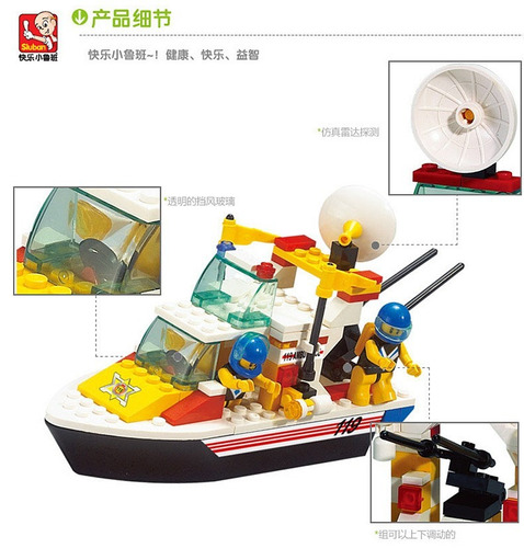lego juguete juego