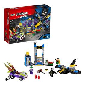 Guerras Aso LegoStar Sargento Jin 75119 fyIY6b7gv