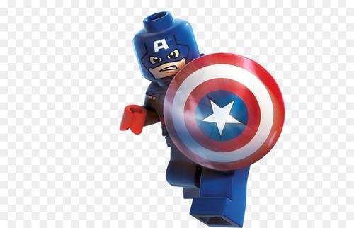 lego® marvel¿ super heroes juego ps3 digital original oferta