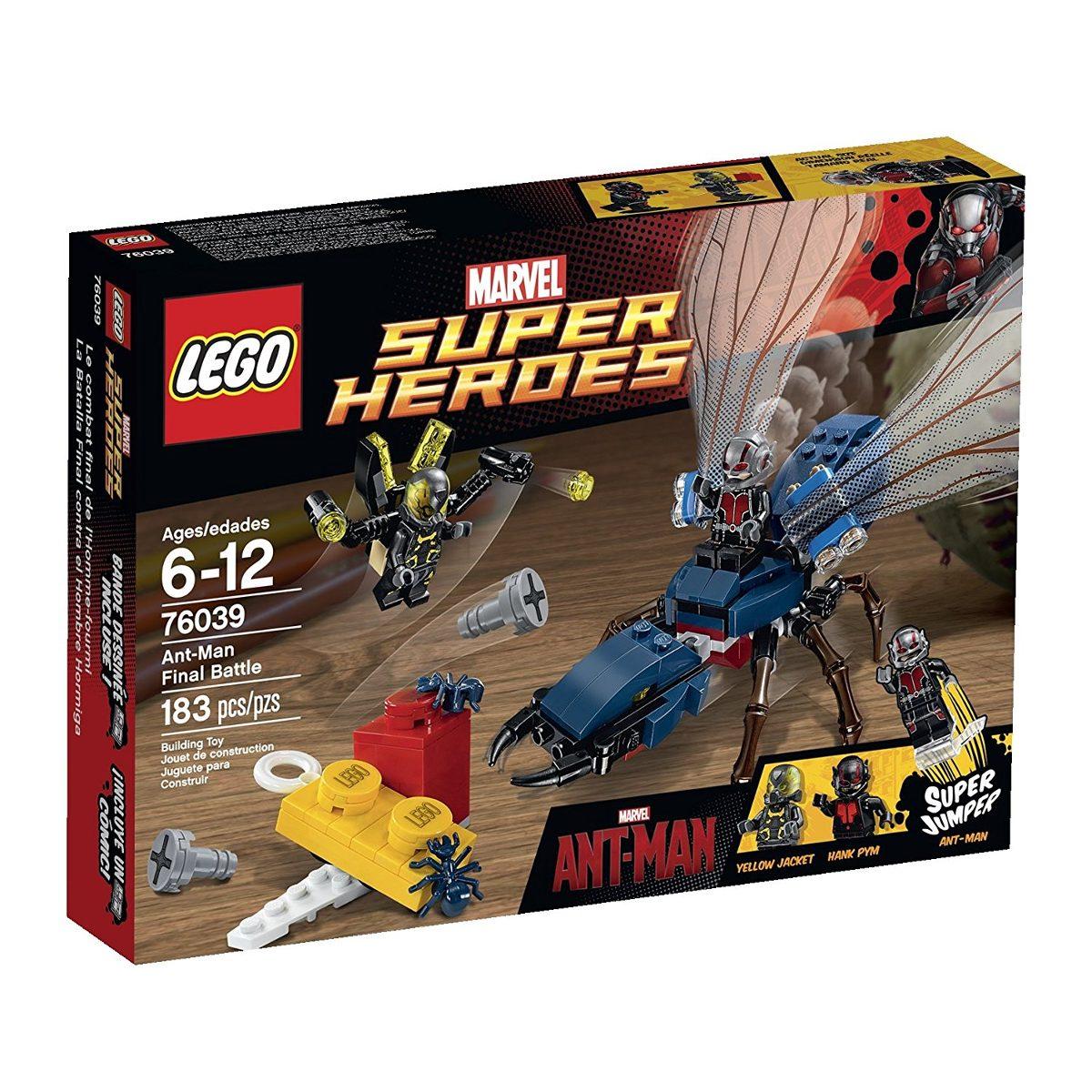 Lego 1x Minifig armure armor samourai chain snake pearl dark gray 24588 NEUF