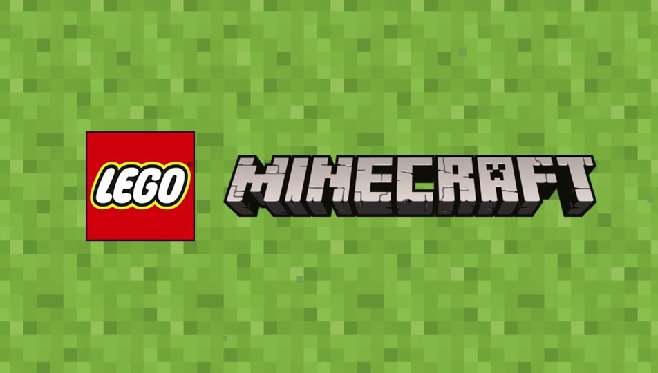 Lego Minecraft The Mushroom Island 21129 6 Cuotas S/interés ...