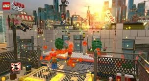 lego movie juego digital ps3