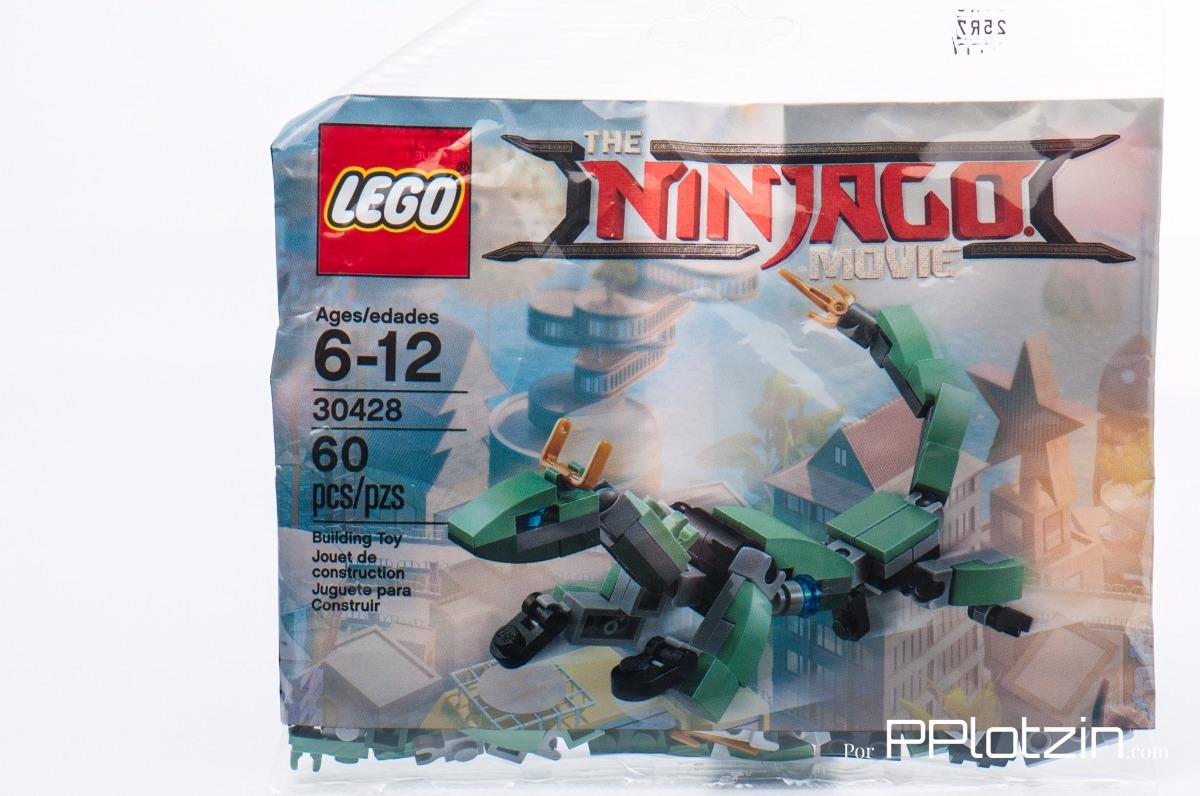 Lego Ninjago Dragones Baratos en Mercado Libre México
