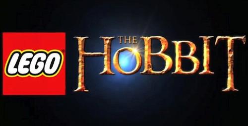 lego o hobbit ps3 novo original lacrado mídia física