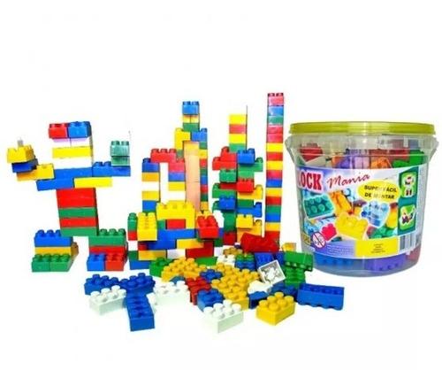 lego peças blocos montar brinquedo