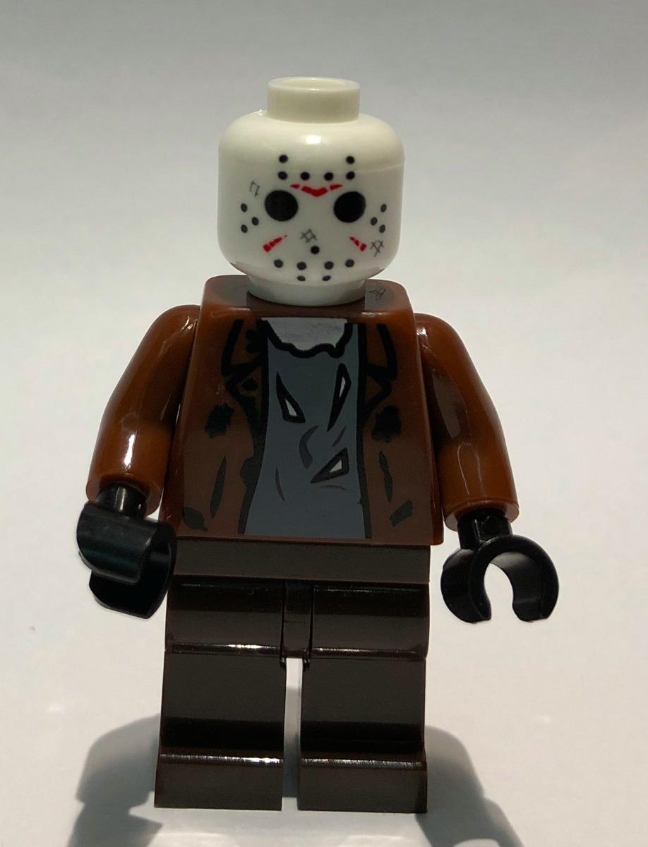 lego-similar-minifigura-boneco-jason-voo