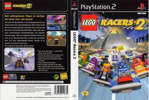 lego soccer mania playstation 2 (kit 7 jogos ps2 infantil