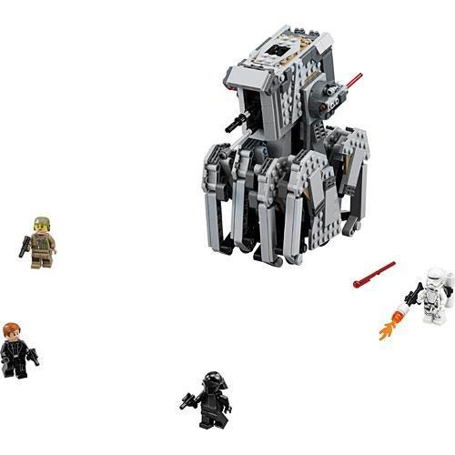 lego star wars,