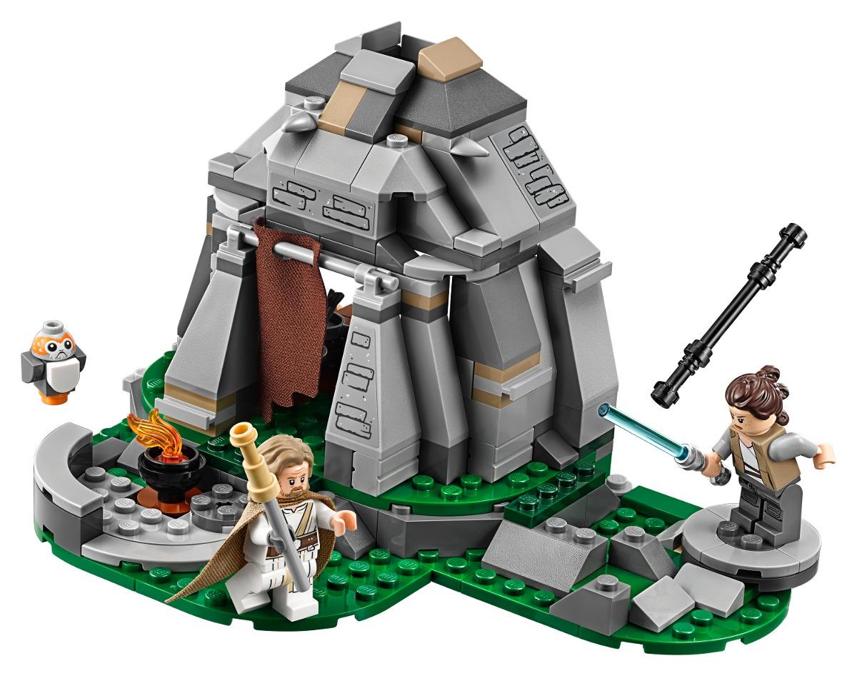 Lego x 4 Brick 1x6 with Holes Light Bluish Gray Technic 3894 NEUF