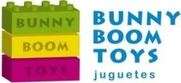 lego super heroes 76108 jugueteria  bunny toys