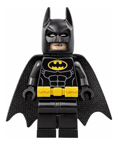 lego super heroes: batman y el guasón globos de fuga oferta