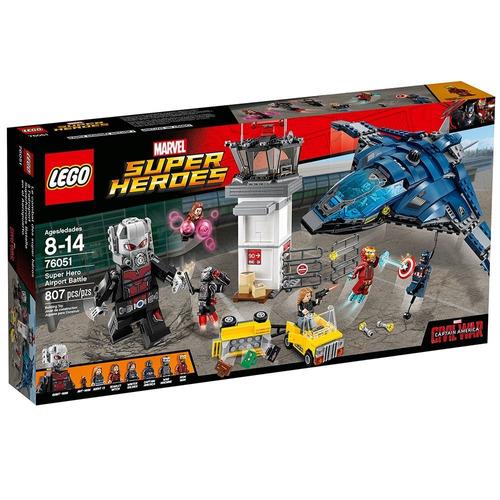 lego super heroes super hero