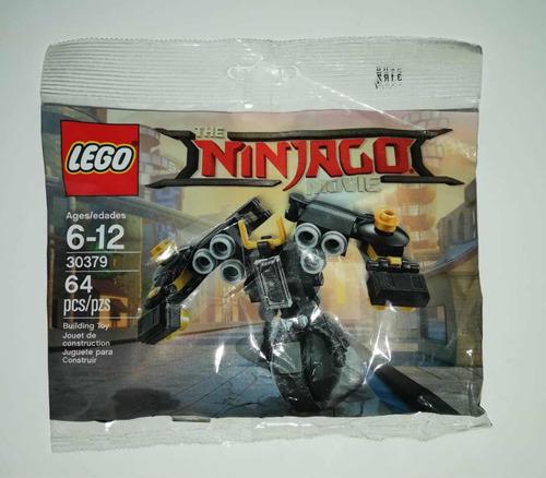 legos de bolsita city ninjago batman minecraft  star wars