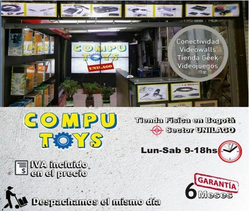 legoz zqz - carmen dvd - fisico - ref- 1213