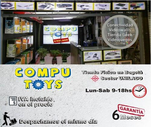 legoz zqz dvd - hamlet 2 - sellado - ref - 1055