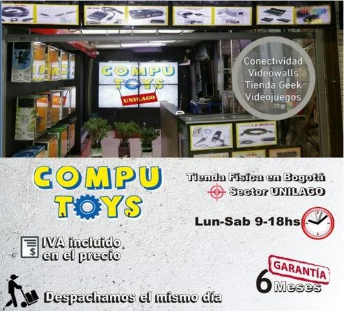 legoz zqz dvd la mujer robada - disco fisico ref - 492