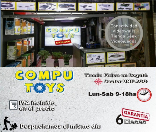 legoz zqz dvd-sitges: rec, inside - sellado- ref - 428