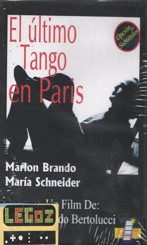 legoz zqz dvd ultimo tango en paris - disco fisico ref 557