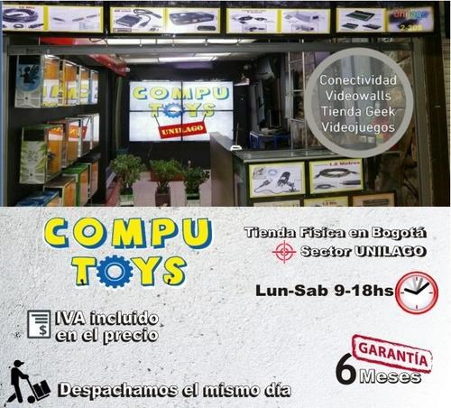 legoz zqz el ilusionista - disco sellado - dvd ref 222