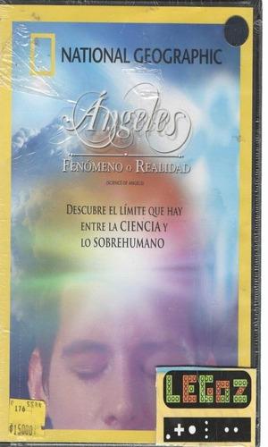 legoz zqz ng angeles fenomeno o realidad dvd ref 176