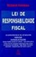 lei de responsabilidade fiscal 2001