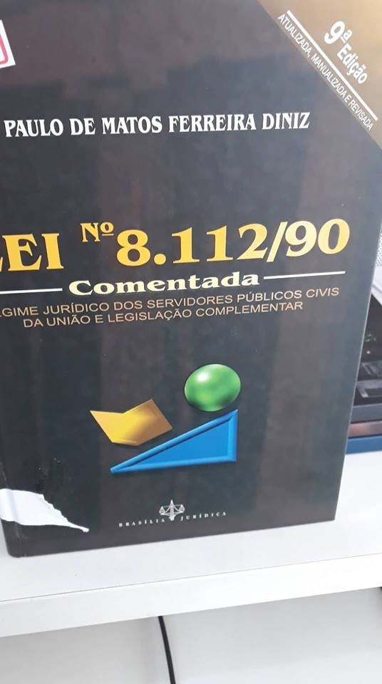 8 112 COMENTADA EBOOK DOWNLOAD