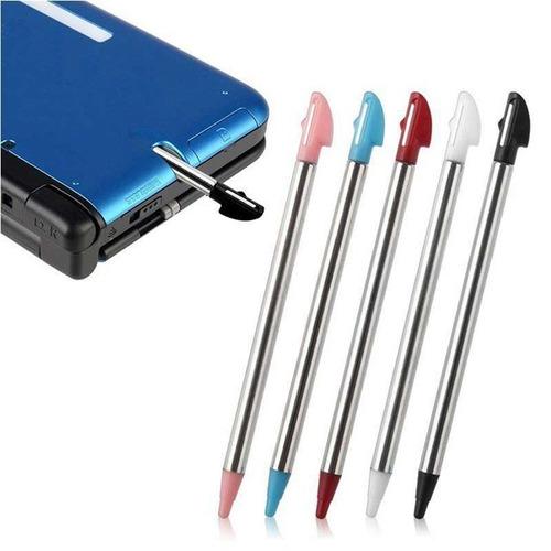 leia descrição caneta stylus 3ds xl frete r$11 leia desc.