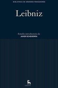 leibniz (envíos)