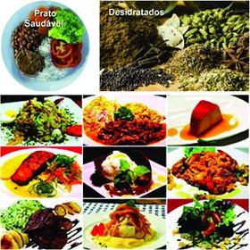 Leiraw Análise Alimentos Microbiológica