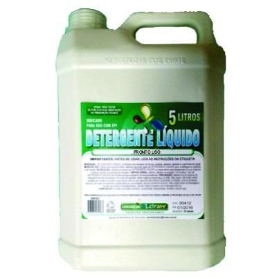 leiraw detergente líquido neutro