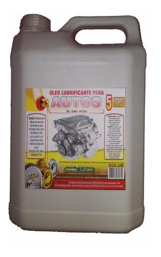 leiraw óleo lubrificante 15w40 diesel