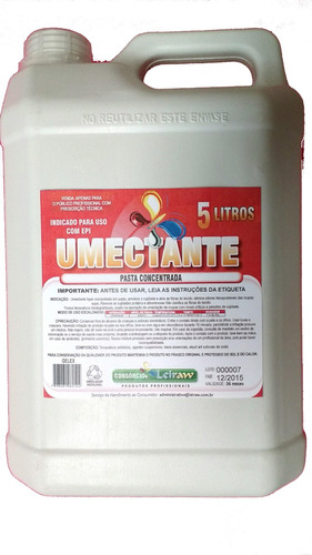 leiraw pasta umectante concentrada