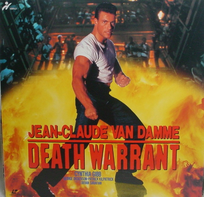 leiser-disc-jean-claude-van-damme-death-