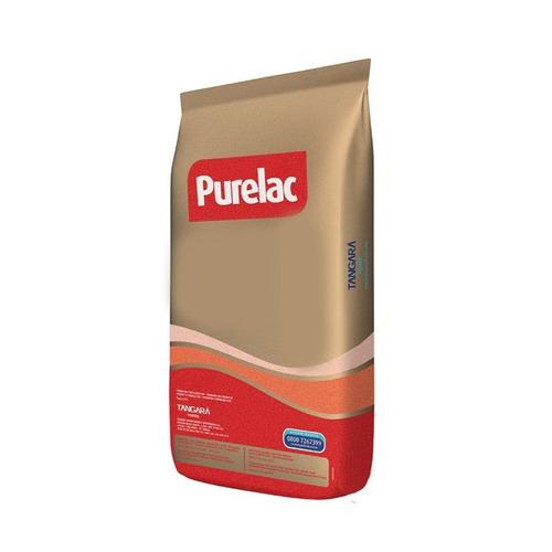 leite em pó - composto lácteo 4021 purelac 25 kg