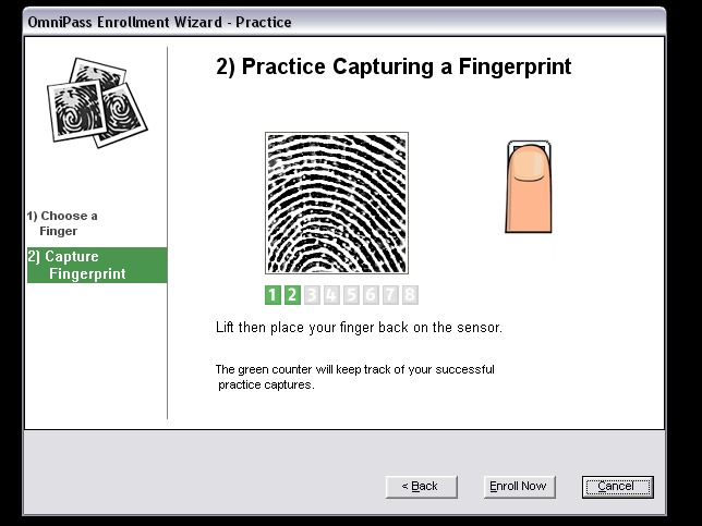 APC BIOMETRIC PASSWORD MANAGER DOWNLOAD DRIVER