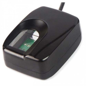 BIOTOUCH USB 200 DRIVERS FOR WINDOWS DOWNLOAD