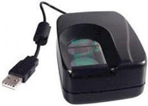 leitor biometrico cis fs-80h fabricado no brasil