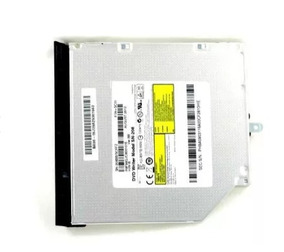 DRIVERS FOR HP CDDVDW SN-208BB ATA