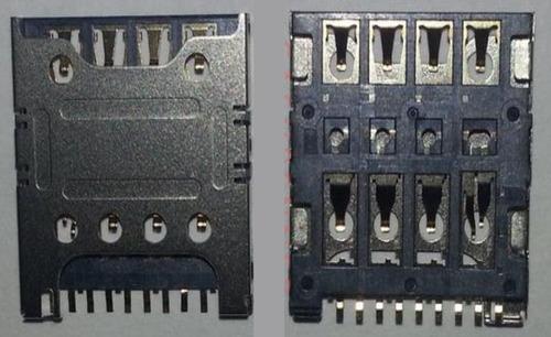 leitor chip sim card lg optimus g e977 pro e980 e989 slot