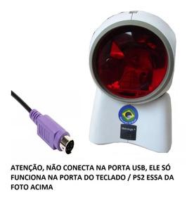 METROLOGIC ORBIT MS7180 DRIVER FREE