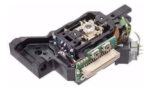 leitor de cd dvd canhão optico hop-141x xbox 360 fat