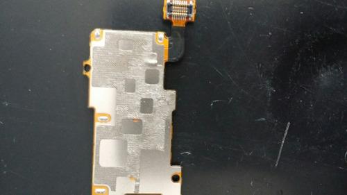 leitor de chip e cartão s3 i9300