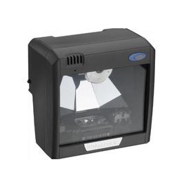 Leitor De Código De Barra Vs2200 Usado C/ Usb E Frete Grátis