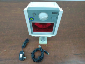 METROLOGIC MS7320 DRIVER FOR MAC DOWNLOAD