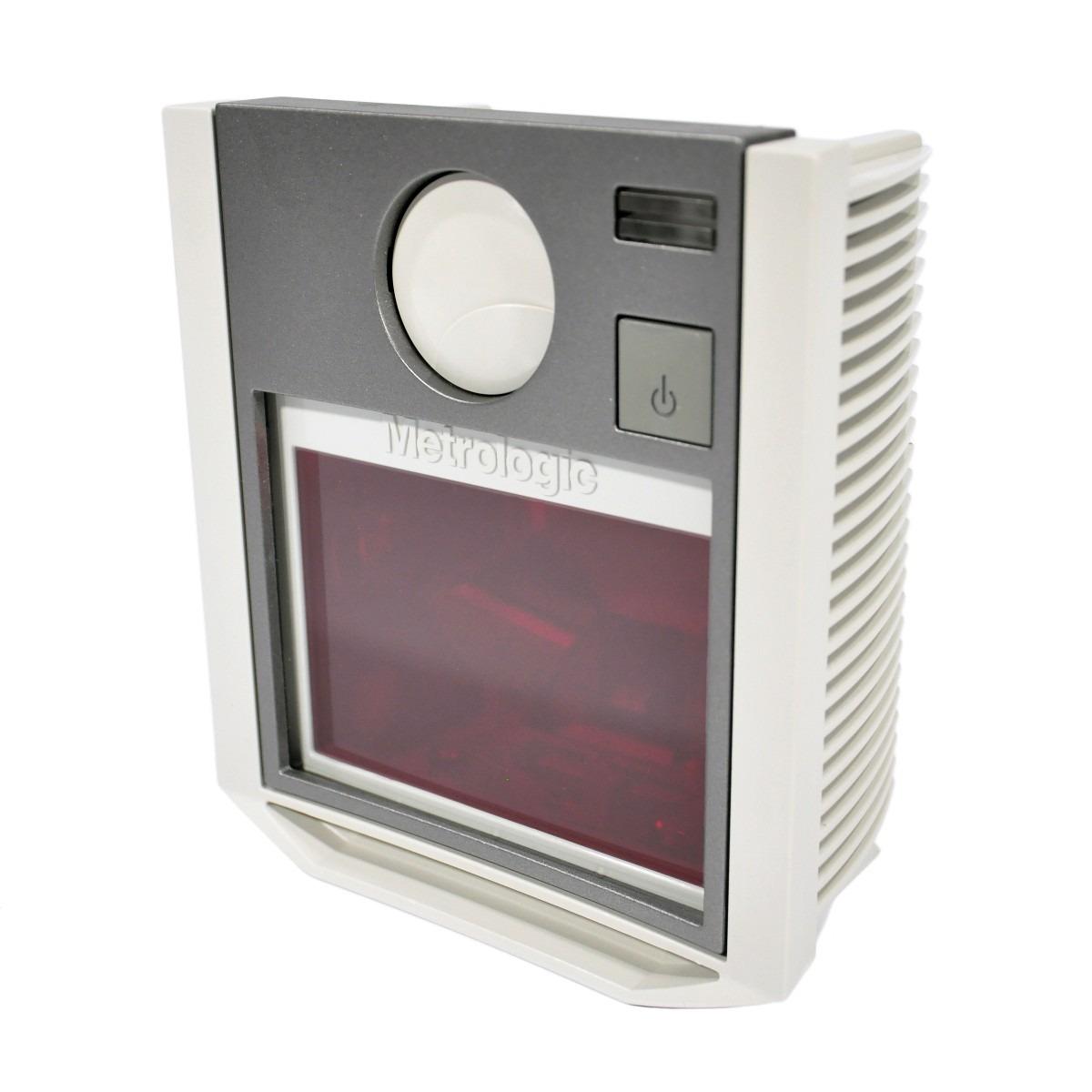 METROLOGIC MS7320 DRIVER FOR MAC