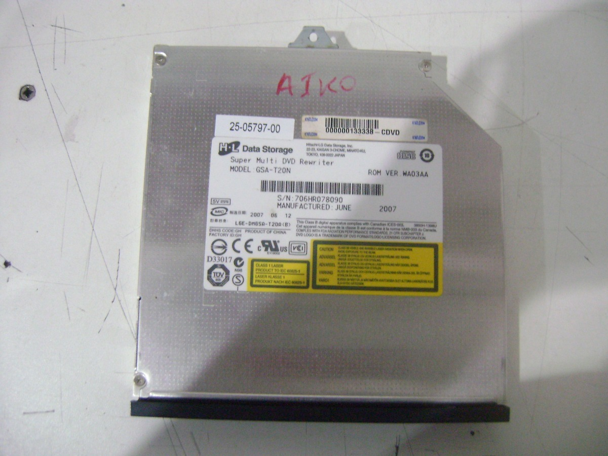 NOTEBOOK AIKO NT-15102 64BIT DRIVER DOWNLOAD