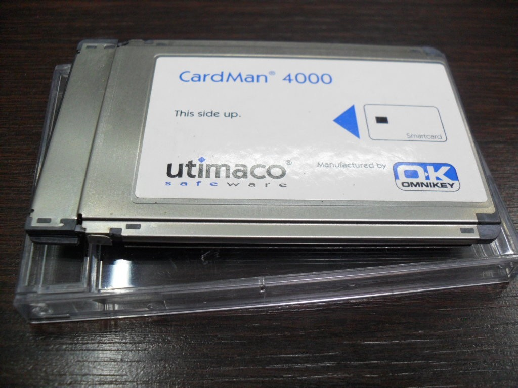 CARDMAN 4000 DRIVER DOWNLOAD (2019)